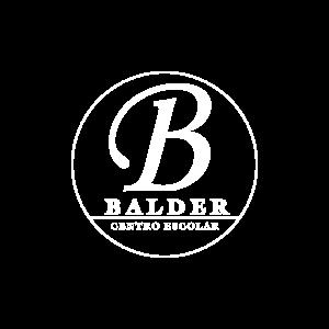 ColeBalder3